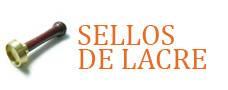 Ir a la página principal de www.sellosdelacre.es